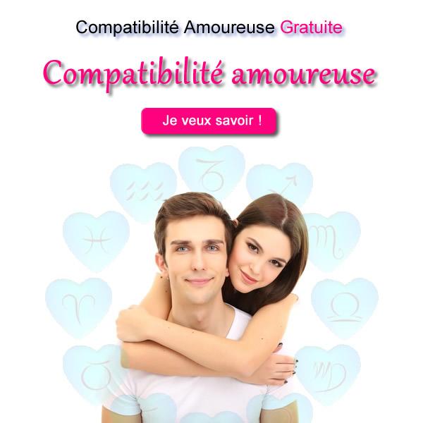 voyance des compatibilités