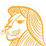le Lion et ses amours